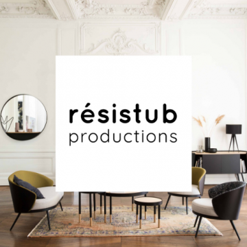 Resistub' Production